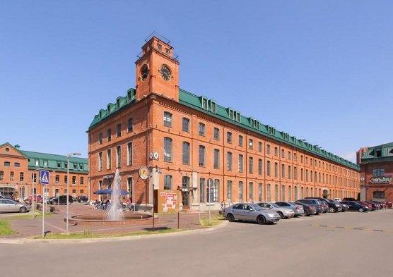 Huawei намерена открыть в Москве еще один офис