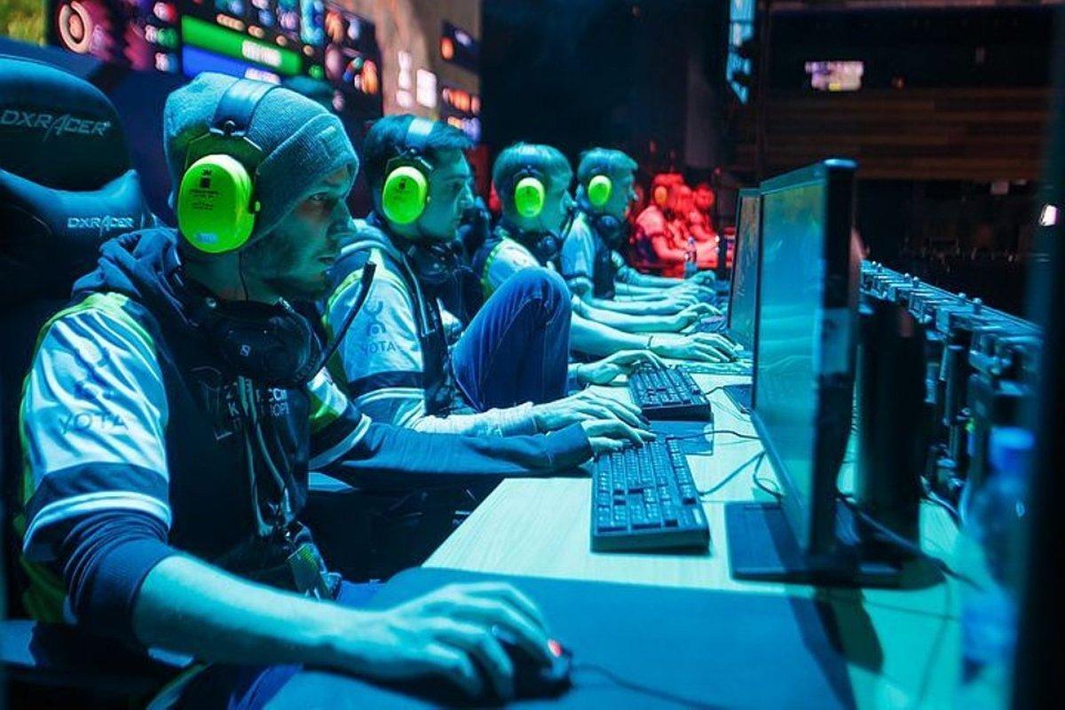 «Mail.ru Group» запускает игровой онлайн-магазин
