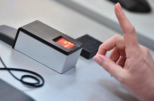 Вложения Альфа-банка в биометрию не оправдались
