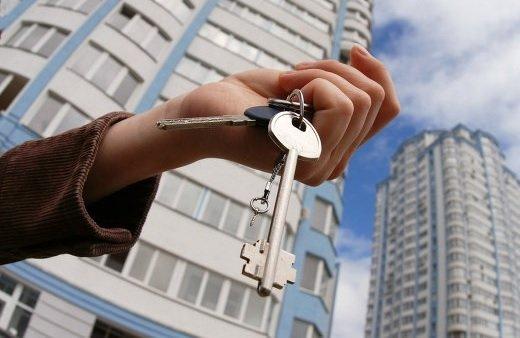 Назван размер семейного дохода, позволяющий комфортно обслуживать жилищный кредит