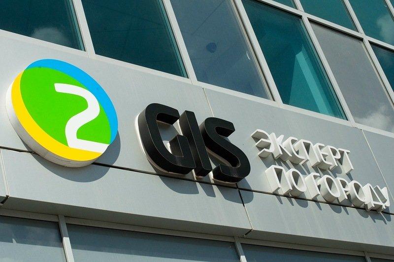 «Сбербанк» инициировал переговоры о покупке доли в «2ГИС»