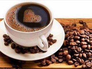 Кофе с собой: особенности приобретения франшизы
