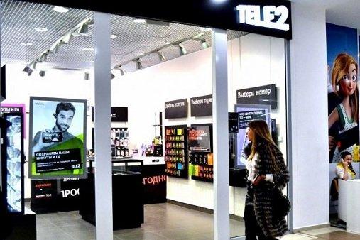 Tele2 начнет использовать ИИ для оценки работы продавцов-консультантов