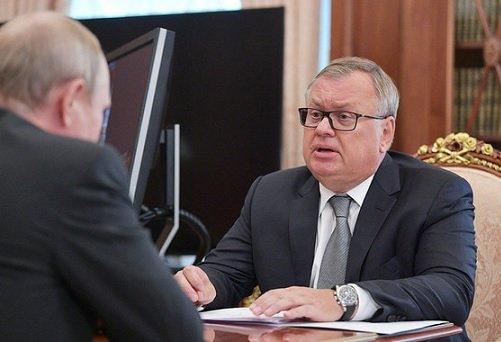 Глава СТБ попросил президента помочь с созданием зернового кластера
