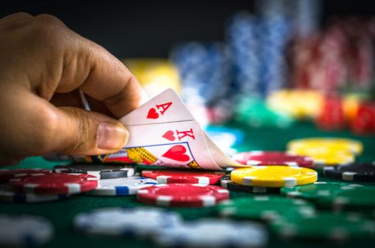Выбор надежного казино, которое платит
