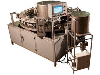 Автоматизированное кондитерское оборудование СтанГрадъ: основные преимущества и особенности