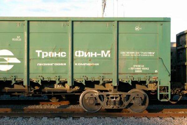ФАС согласовала сделку по продаже «Трансфин-М»