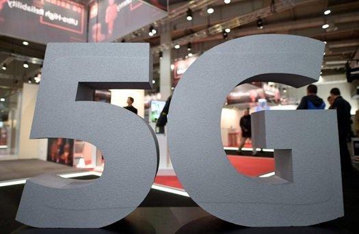 В Москве запустили опытную 5G-зону для испытания решений «умного» города