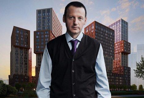 Гордеев прокомментировал спор со структурой Минца