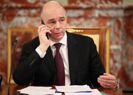Силуанов прокомментировал предложение главы ФАС о ликвидации государственных корпораций