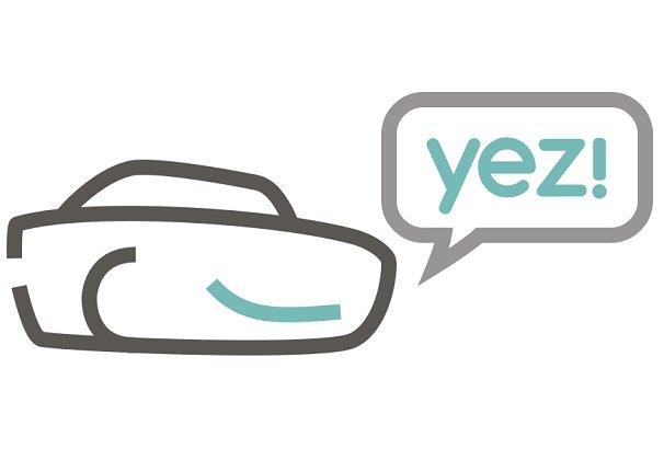 Выходец из PayPal запустил в столице платформу для бронирования услуг в автосервисах