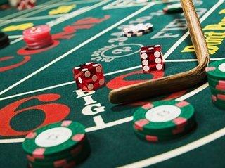 Популярное казино Лотору и его описание