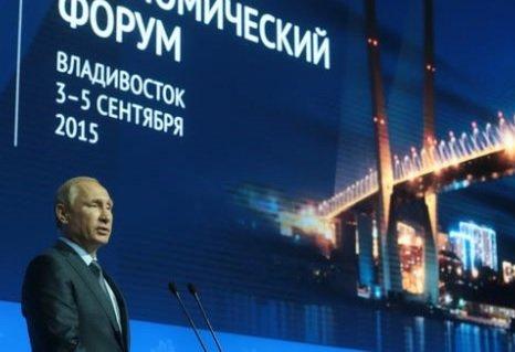 Президент подверг критике «Аэрофлот» из-за цен на билеты