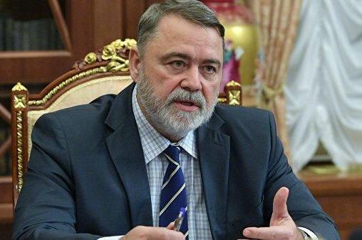 ФАС отказалась поддержать предложение Дерипаски о сужении полномочий Центробанка