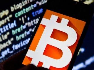 Криптовалюта снова растёт в цене - стоит ли инвестировать?