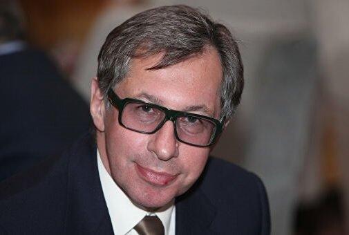 Авен подверг критике передачу «Открытия» под контроль государства