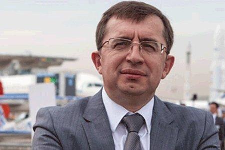 Бывший руководитель Центра Хруничева трудоустроился в группу ПИК