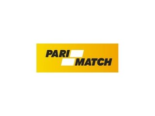 Чем популярен официальный сайт Париматч