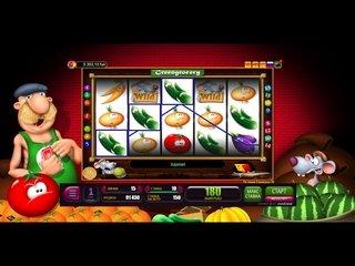 Azino777 – популярнейшее виртуальное казино