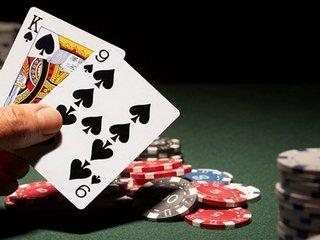 Какой покеррум выбрать для игры
