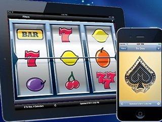 Игровые автоматы онлайн – секреты популярности