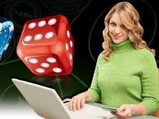 Обилие возможностей для рисковых в казино Чемпион