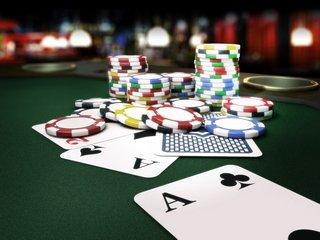 Современный игровой онлайн-клуб Drift Casino