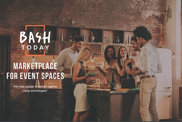 Сбербанк вошел в капитал стартапа Bash Today