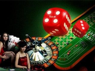 Frank Casino – круглосуточное удовольствие