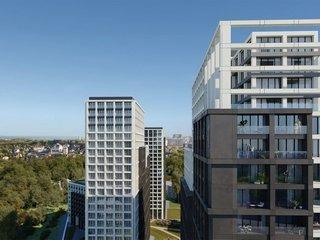 Как сделать здания прочнее и увеличить их срок службы
