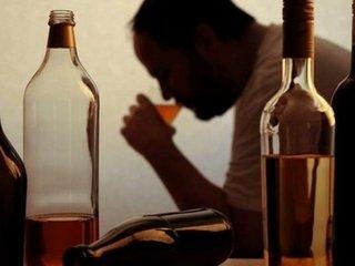 Клиника «Рехаб»: эффективное лечение алкоголизма