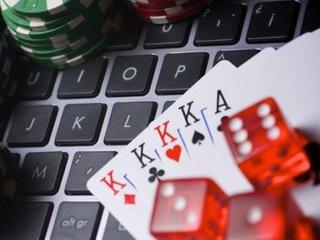 Как работает казино Вулкан 24
