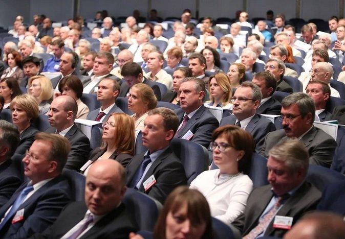 Ведущий российский регистратор хочет оказывать услуги по оценке деятельности советов директоров