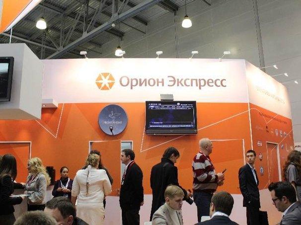 ГК «Орион» предложит производителям контента облачную платформу