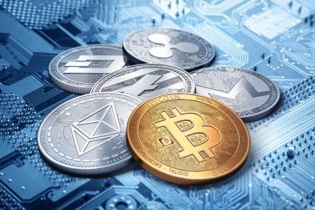 Что такое криптовалюта и для чего она нужна