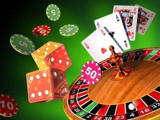 Универсальное казино Плей Фортуна