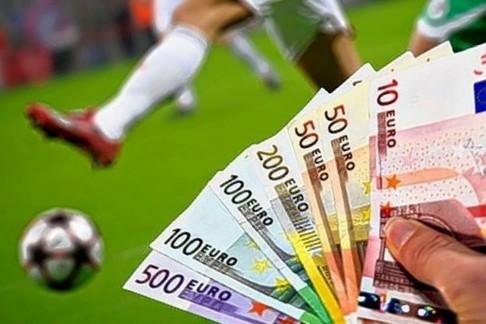 Как получить отличные бонусы в букмекерской конторе «Пари-матч»