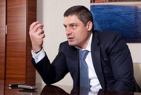 Шишханов обратился в Forbes после публикации материала о задолженности «Сафмара»