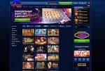 Рулетка в онлайн-казино Вулкан Вегас