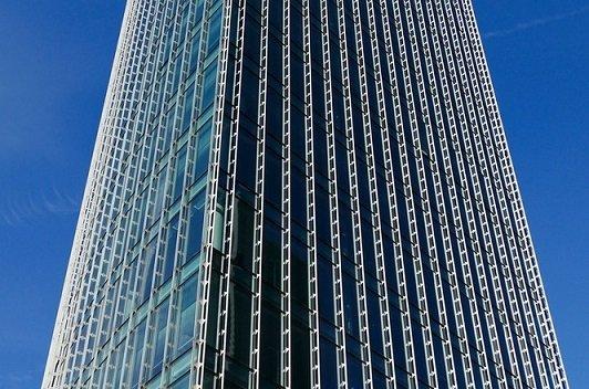 В проекте реновации обнаружилась 255-метровая высотка