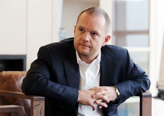 Задолженность «Открытие Холдинга» перед «Трастом» оценена в 450 млрд рублей