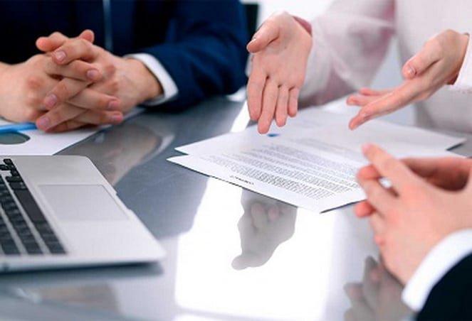 Власти предлагают гарантировать выплаты по договорам страхования жизни