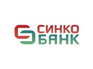 «Синко-Банк» - надежное плечо МСБ