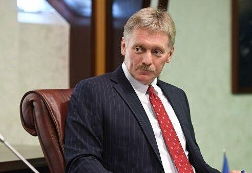 Сбербанк пытается предотвратить утечки — Кремль
