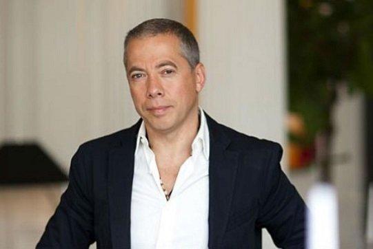 Новиков получит от правительства Москвы 1 тыс. кв. м. в «Лужниках» для открытия трех ресторанов