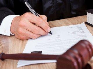 Преимущества использования услуг коллекторского агентства для взыскания долгов по исполнительному листу