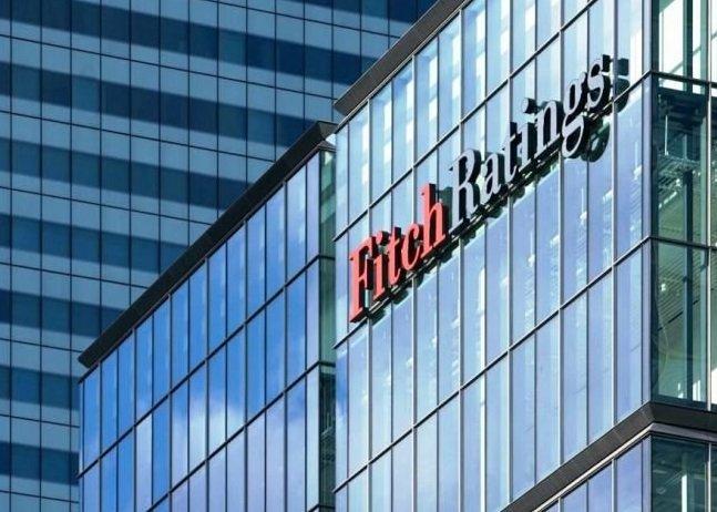 «Fitch» опасается перегрева рынка розничного кредитования
