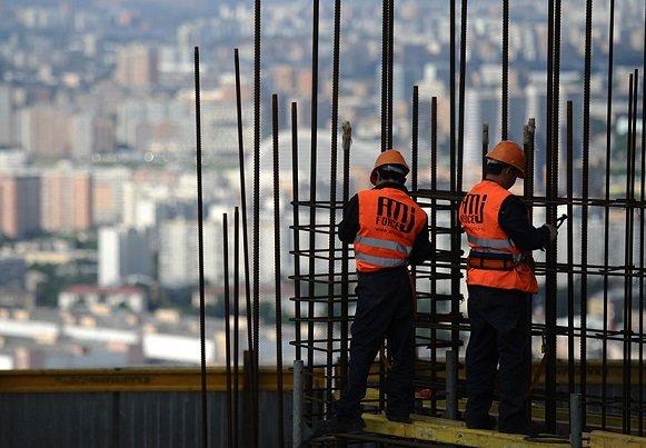 Аналитики рассказали, как смена модели финансирования сказалась на стоимости жилья