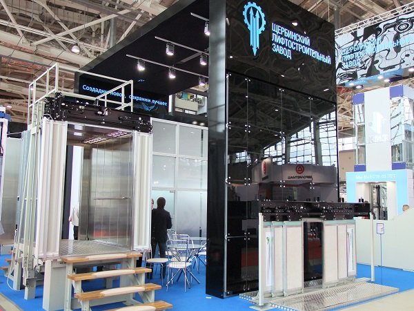 «Дом.РФ» продолжает консолидацию лифтостроительных активов