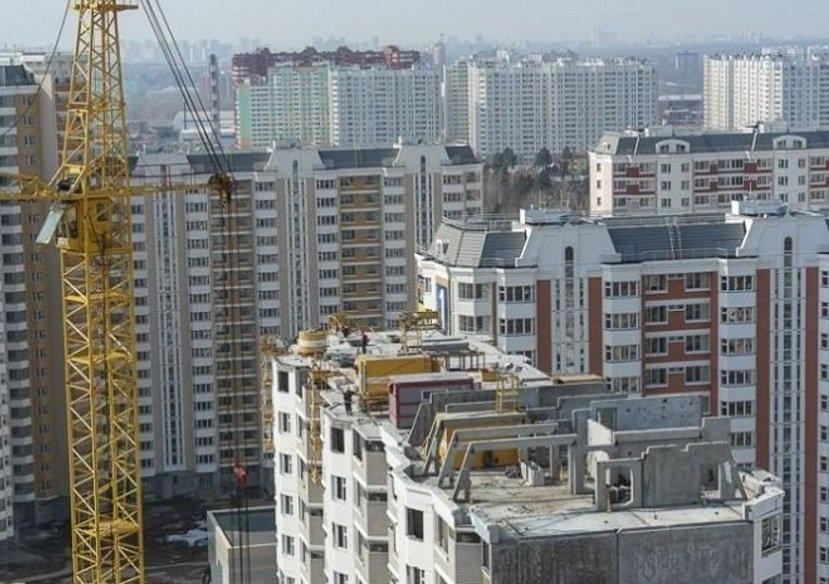 «Траст» решил реструктурировать кредит «Богданихи-Лэнд»